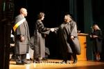 Graduation August 2016 VLD (458 of 469)