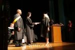 Graduation August 2016 VLD (459 of 469)