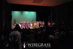 Graduation August 2016 VLD (46 of 469)