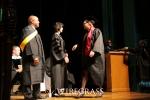 Graduation August 2016 VLD (460 of 469)