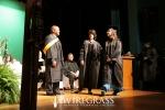 Graduation August 2016 VLD (461 of 469)