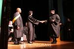 Graduation August 2016 VLD (462 of 469)