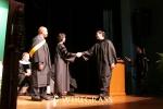 Graduation August 2016 VLD (463 of 469)