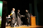 Graduation August 2016 VLD (464 of 469)