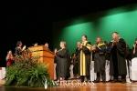 Graduation August 2016 VLD (465 of 469)