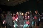 Graduation August 2016 VLD (468 of 469)