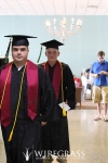 Graduation August 2016 VLD (470 of 150)