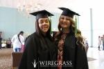 Graduation August 2016 VLD (472 of 150)