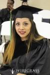 Graduation August 2016 VLD (473 of 150)