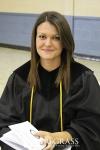 Graduation August 2016 VLD (474 of 150)