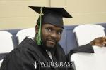 Graduation August 2016 VLD (476 of 150)