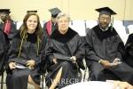 Graduation August 2016 VLD (479 of 150)