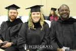 Graduation August 2016 VLD (480 of 150)