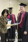 Graduation August 2016 VLD (481 of 150)