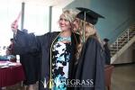 Graduation August 2016 VLD (482 of 150)