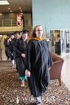 Graduation August 2016 VLD (485 of 150)