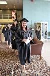 Graduation August 2016 VLD (486 of 150)