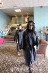 Graduation August 2016 VLD (487 of 150)