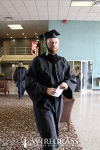 Graduation August 2016 VLD (488 of 150)