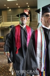 Graduation August 2016 VLD (489 of 150)