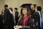 Graduation August 2016 VLD (49 of 469)