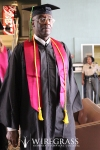 Graduation August 2016 VLD (490 of 150)