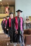 Graduation August 2016 VLD (491 of 150)