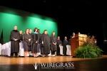 Graduation August 2016 VLD (492 of 150)