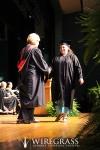 Graduation August 2016 VLD (493 of 150)