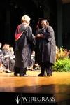 Graduation August 2016 VLD (495 of 150)