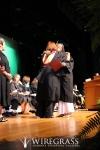 Graduation August 2016 VLD (496 of 150)
