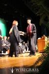 Graduation August 2016 VLD (497 of 150)