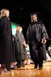 Graduation August 2016 VLD (499 of 150)