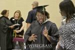 Graduation August 2016 VLD (5 of 469)