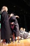 Graduation August 2016 VLD (500 of 150)