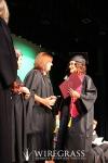 Graduation August 2016 VLD (501 of 150)