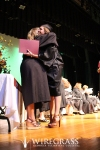 Graduation August 2016 VLD (502 of 150)