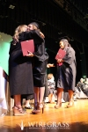 Graduation August 2016 VLD (503 of 150)