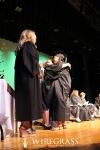 Graduation August 2016 VLD (504 of 150)