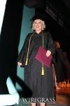 Graduation August 2016 VLD (505 of 150)