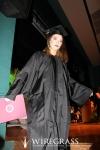 Graduation August 2016 VLD (506 of 150)