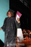Graduation August 2016 VLD (507 of 150)