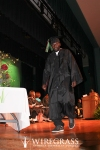 Graduation August 2016 VLD (508 of 150)