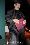 Graduation August 2016 VLD (509 of 150)