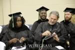 Graduation August 2016 VLD (51 of 469)