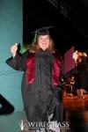 Graduation August 2016 VLD (510 of 150)