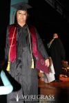 Graduation August 2016 VLD (513 of 150)