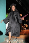 Graduation August 2016 VLD (514 of 150)