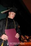 Graduation August 2016 VLD (515 of 150)
