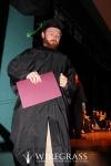 Graduation August 2016 VLD (516 of 150)
